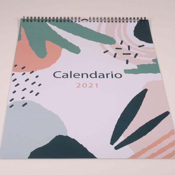 calendario-wireo-2