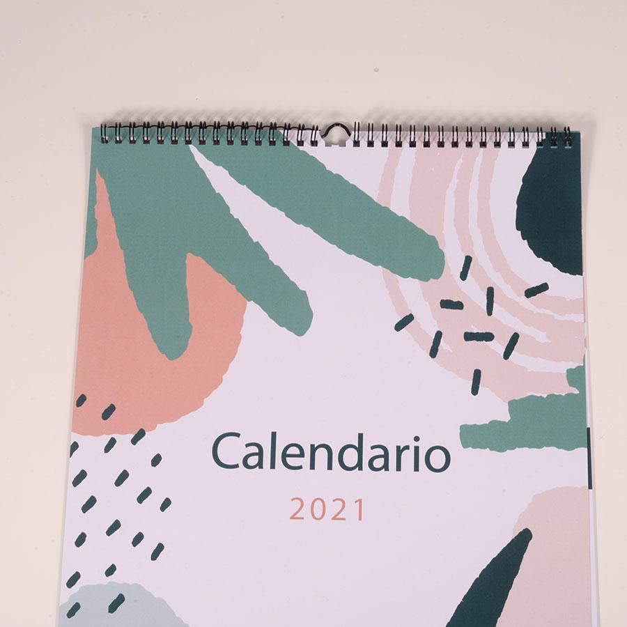 calendario-wireo-3
