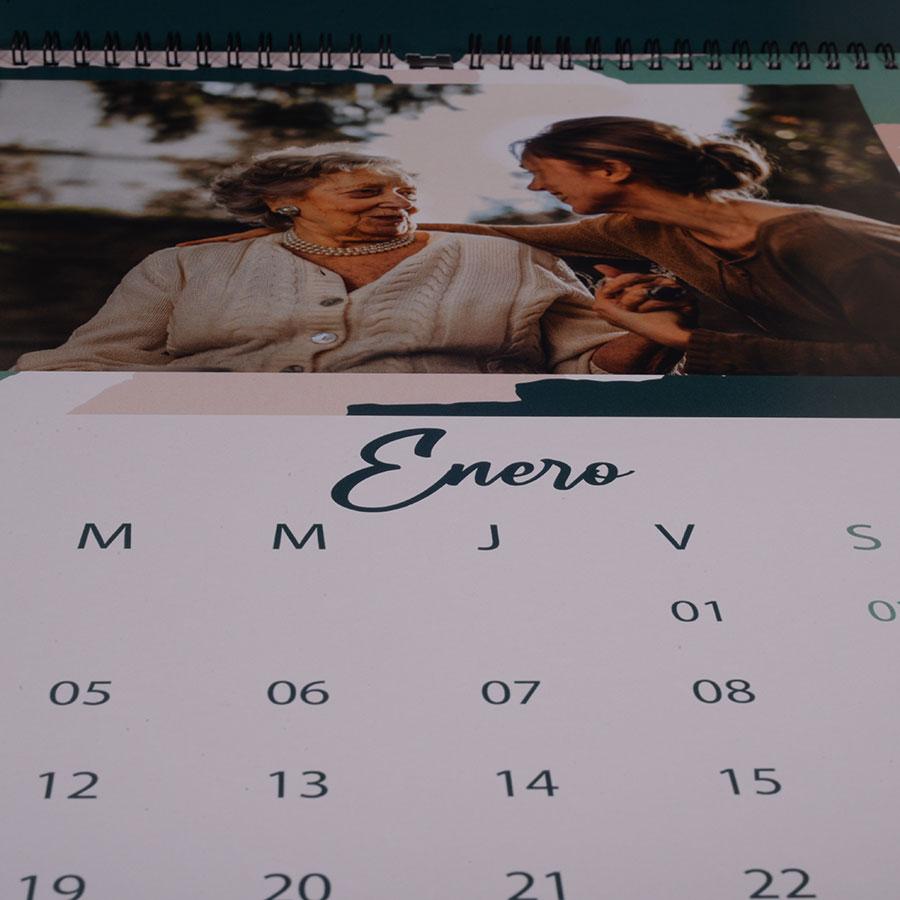calendario-wireo-4